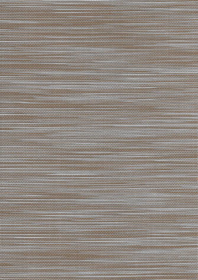 Woven vinyl - Fitnice Panama 50x50x50 cm vnl 2,25 mm Triangle  - VE-PANAMATR50 - Seis