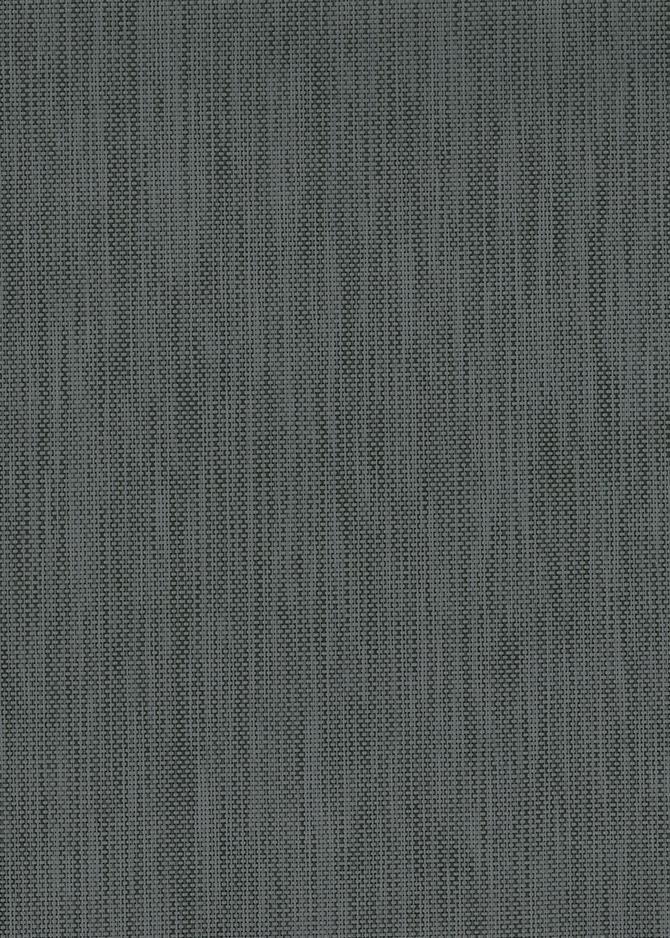 Tkaný vinyl - Fitnice Panama 50x50x70,7 cm vnl 2,25 mm Triangle  - VE-PANAMATR70 - Tarmac