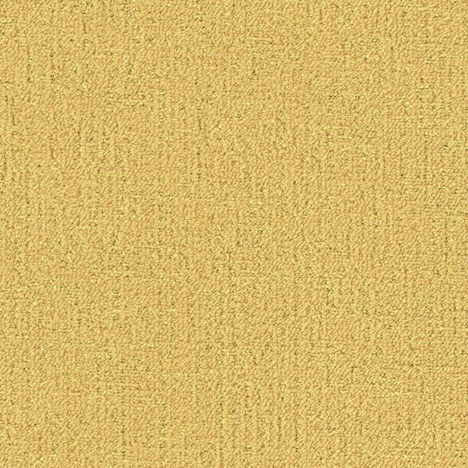 Carpets - Move x Groove ab 400  - OBJC-MOVEGROO - 730