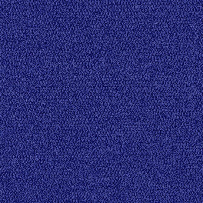 Koberce - Skill x Chill ab 400 - OBJC-SKILLCHILL - 1260