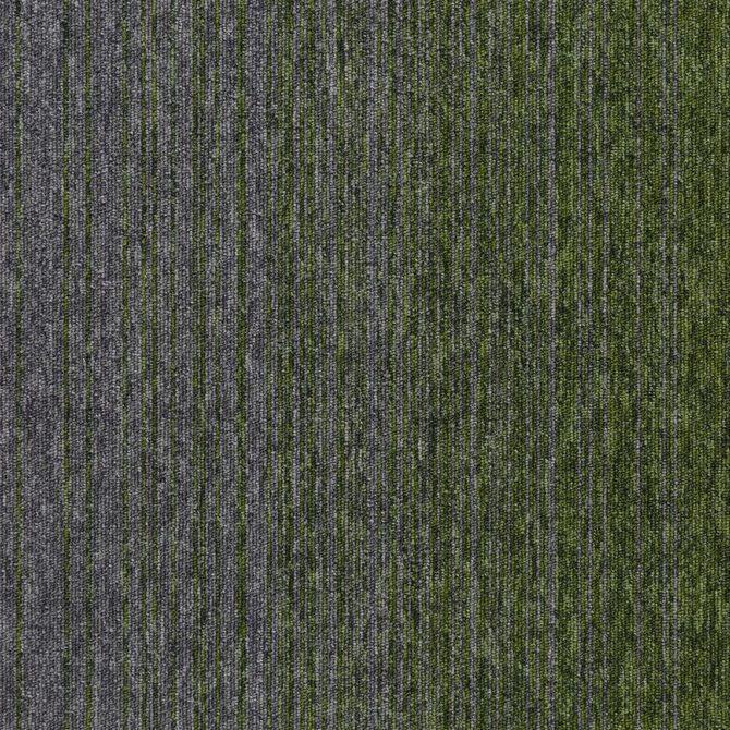 Koberce - Tivoli Mist sd acc 25x100 cm - BUR-TIVOLIMIST50 - 32705 Turtle Bay