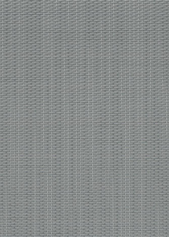 Tkaný vinyl na podlahy - Fitnice Chroma 75x25 cm vnl 2,7 mm - VE-CHROMA75-25 - Macchiato