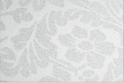 Eventový textil - Venice - 38662 - Bianco