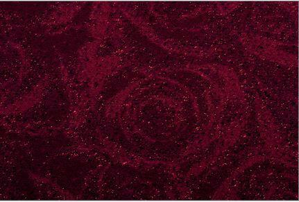 Event textiles - Picadilly - 38677 - Rosso