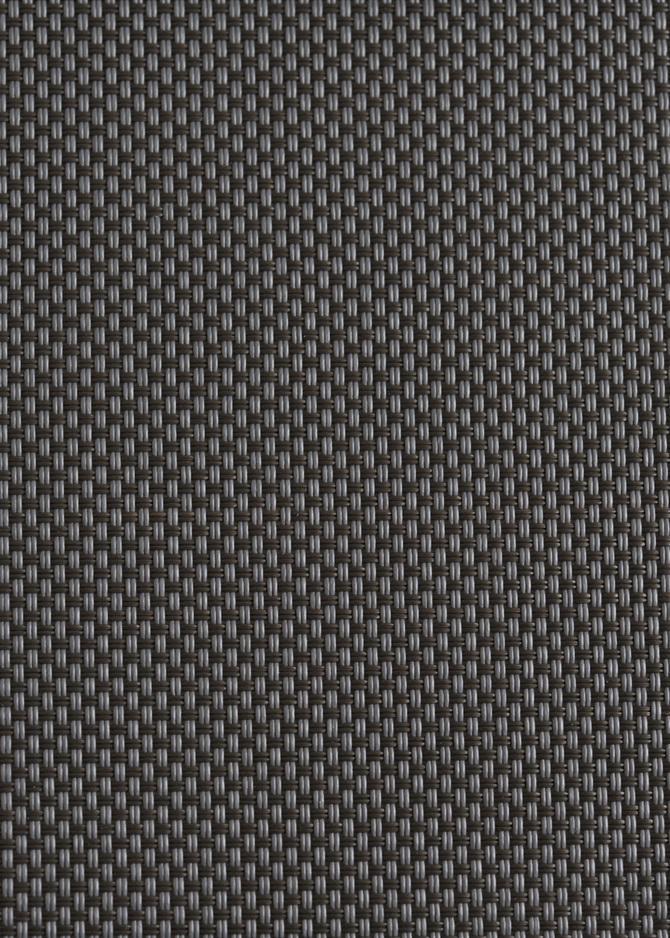 Tkaný vinyl - Tach Ethereal 0,53 mm 250   - VE-TACHETHER - Bronze Grey