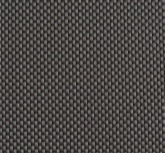Woven vinyl - Tach Ethereal 0,53 mm 250   - VE-TACHETHER - Bronze Grey