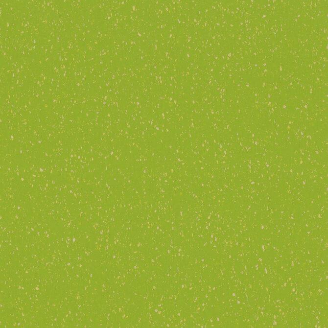 Kaučuk - Dharma pro 2 mm 610x610 mm - ART-DHARMA610-2 - D17
