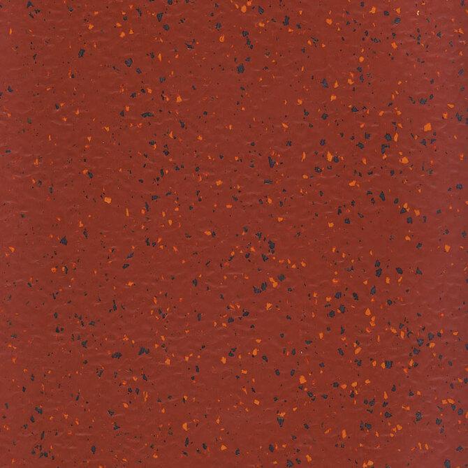 Rubber - Zeus txl 3,5 mm 1000x1000 mm - ART-ZEUS - Z631