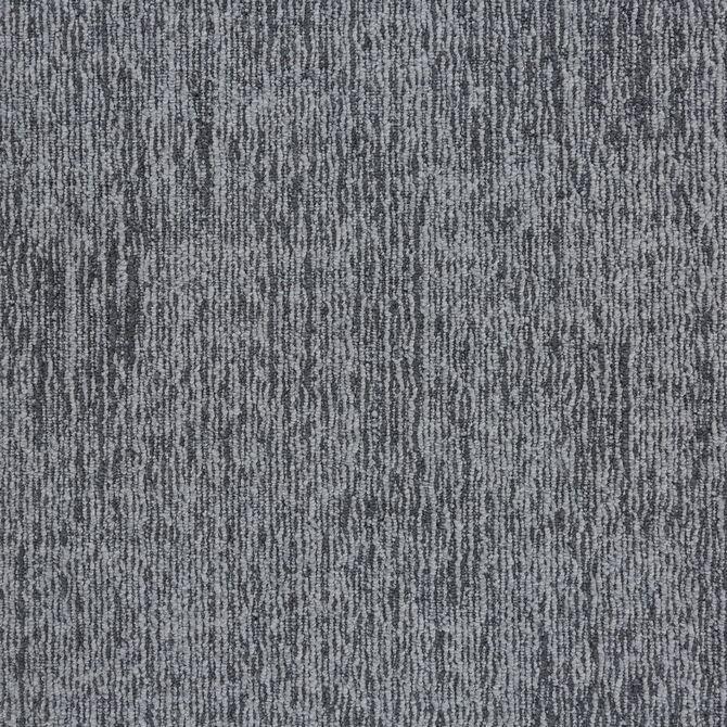Koberce - Alaska Econyl sd acc 50x50 cm - BUR-ALASKA50 - 22201 Ice