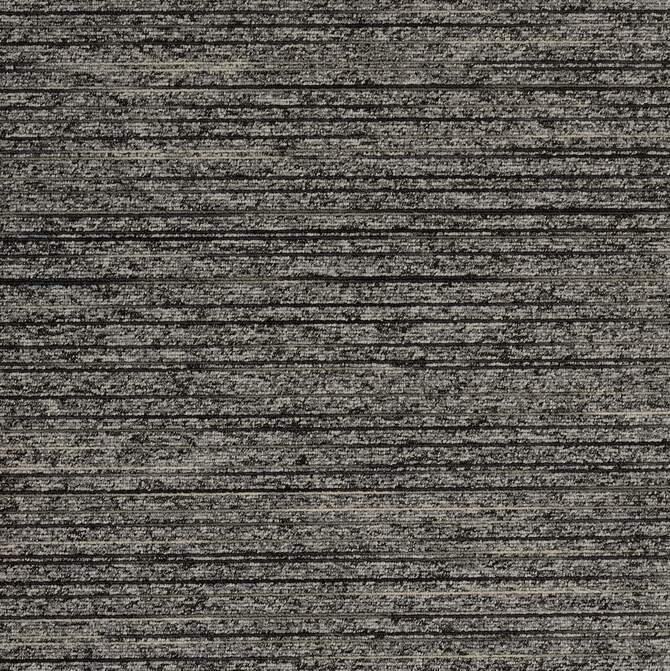 Koberce - Tandem (sd) acc 50x50 cm - BUR-TANDEM50 - 19801 Galvanished Steel