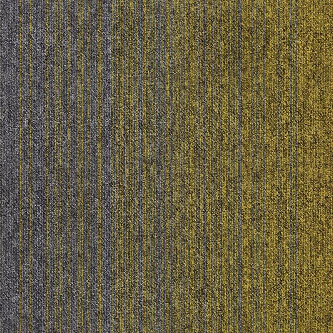 Koberce - Tivoli Mist sd acc 50x50 cm - BUR-TIVOLIMIST50 - 32901 South Beach