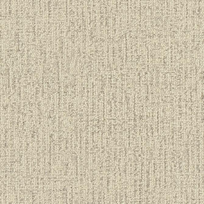Carpets - at-Move x Groove Econyl sd 50x50 cm  - OBJC-MOVEGROO50 - 0710
