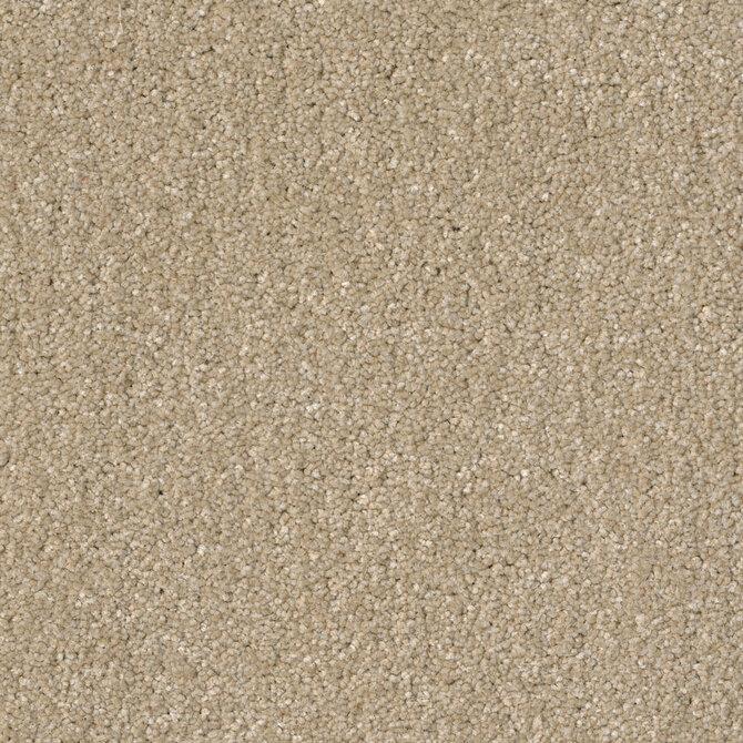Koberce - Spectrum Tonals sd fm imp 400 - FLE-SPECTRTON - 440050