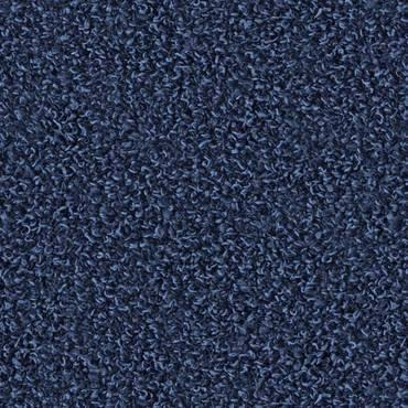 Koberce - at-Fine 800 Econyl sd 50x50 cm - OBJC-FINE50 - 804 Sea