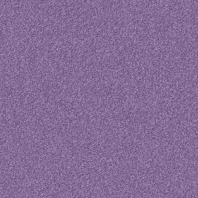 Carpets - at-Silky Seal 1200 50x50 cm - OBJC-SILKYSL50 - 1205 Lavendel