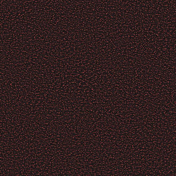 Carpets - at-Springles Eco 700 Econyl sd 50x50 cm - OBJC-SPRINECO50 - 761 Glut