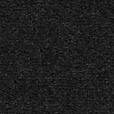 Carpets - at-Nyltecc 700 Econyl sd 50x50 cm - OBJC-NYLTECC50 - 751 Anthrazit