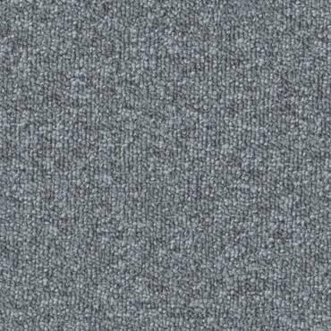Carpets - at-Nylloop 600 Econyl sd 50x50 cm - OBJC-NYLLP50 - 610 Kiesel