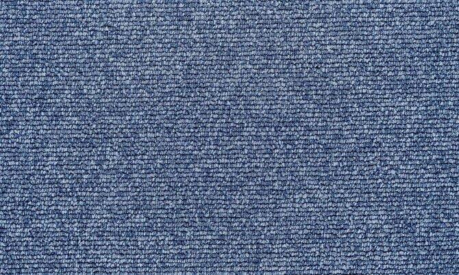 Carpets - Bolton tb 400 - GIR-BOLTON - 340