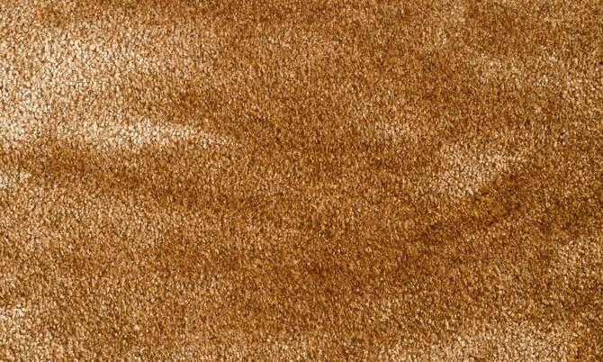 Carpets - Gloss wtx 400 - GIR-GLOSS - 231