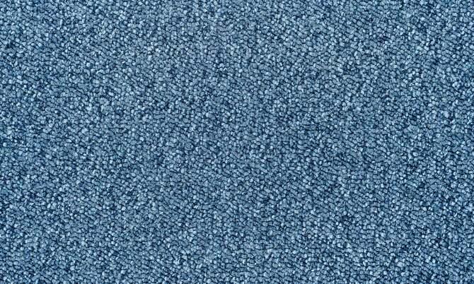 Carpets - Trio tb 400 - GIR-TRIO - 343