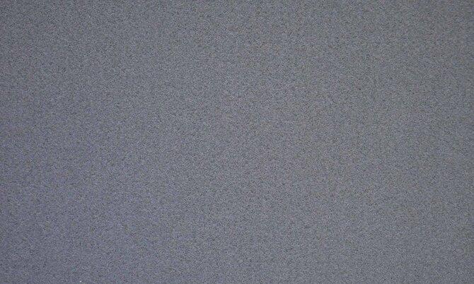 Carpets - Standard wtx 200 - GIR-STANDARD - 535