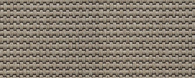 Carpets - Elba (In)Outdoor 400 - BEN-ELBA - 212001