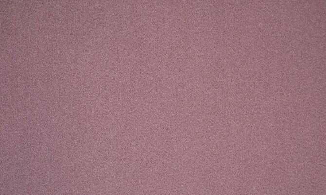 Carpets - Samtflor wtx 200 - GIR-SAMTFL - 111