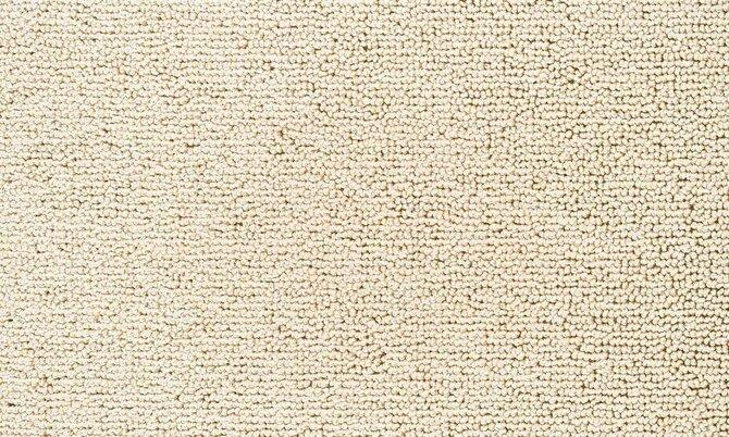 Carpets - Ambra wtx 400 - GIR-AMBRA - 820