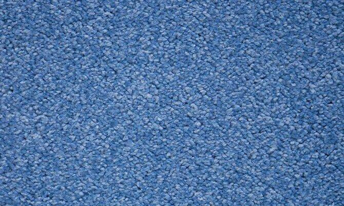 Carpets - Wave MO lftb 25x100 cm - GIR-WAVEMO - 321