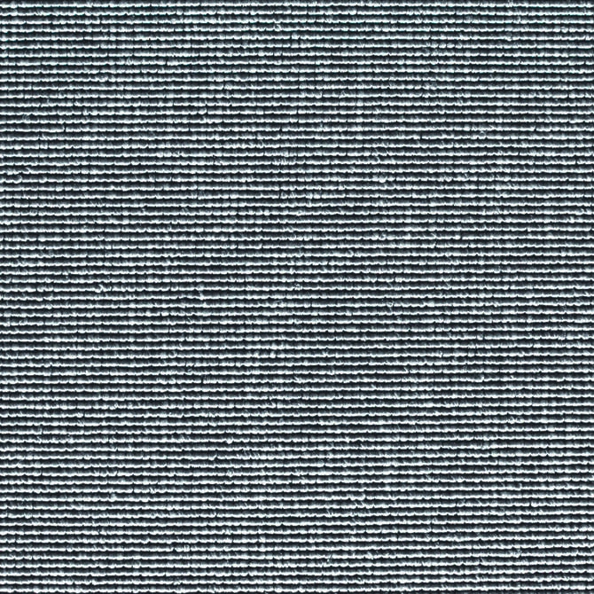 Koberce - Wrong Weave TEXtiles 905 - FLE-SEBWRTT905 - T850001300