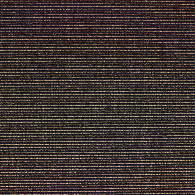 Koberce - Wrong Weave TEXtiles 909 - FLE-SEBWRTT909 - T850001240