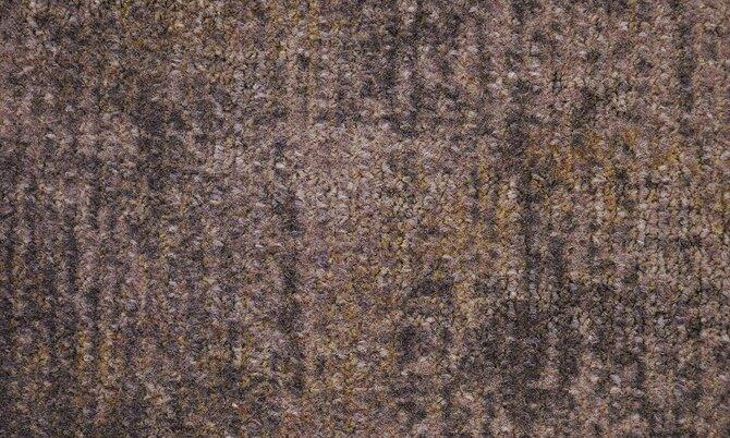 Carpets - Switch MO lftb 25x100 cm - GIR-SWITCHMO - 014-740