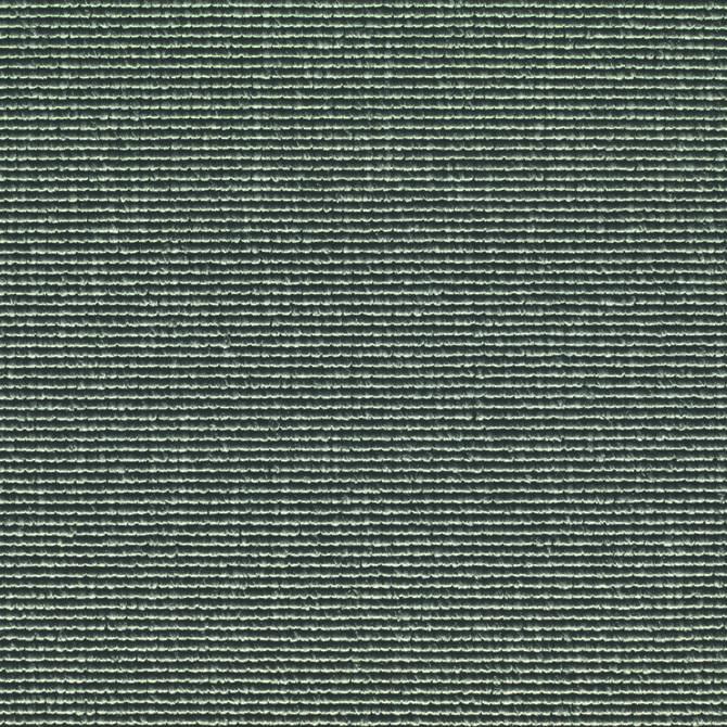 Carpets - Wrong Weave TEXtiles 910 - FLE-SEBWRTT910 - T850001340