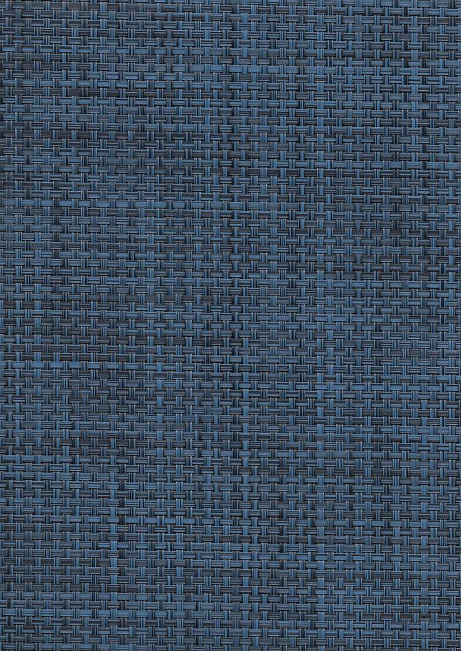 Woven vinyl - Fitnice Wicker 30,7-H54 vnl 3,3 mm-ll Hexagon - VE-WICKERHEXALL - Dive