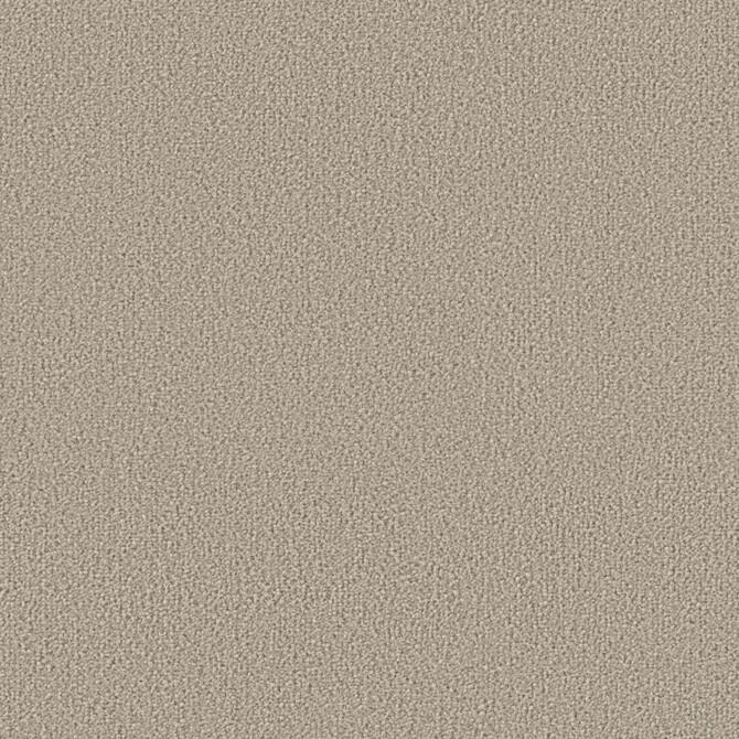 Koberce - Mood 1400 ab 400 - OBJC-MOOD - 1401 Crema