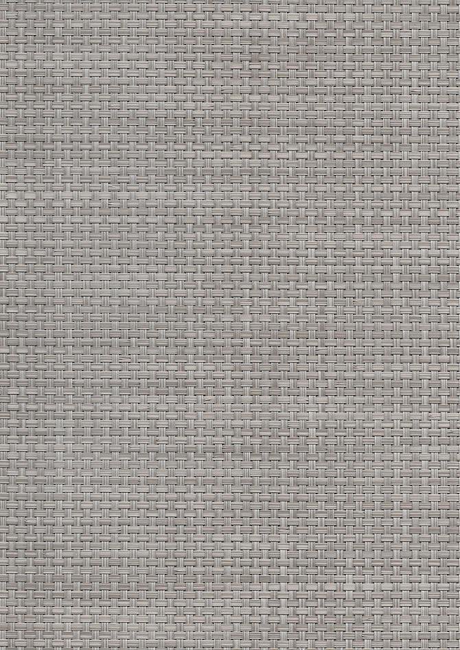 Woven vinyl - Fitnice Wicker 50x50 cm vnl 3,3 mm-ll  - VE-WICKER50LL - Wait