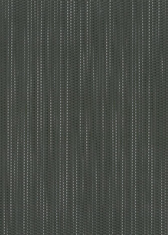 Tkaný vinyl - Fitnice Chroma 50x50 cm vnl 3,35 mm-ll  - VE-CHROMA50LL - Bronze