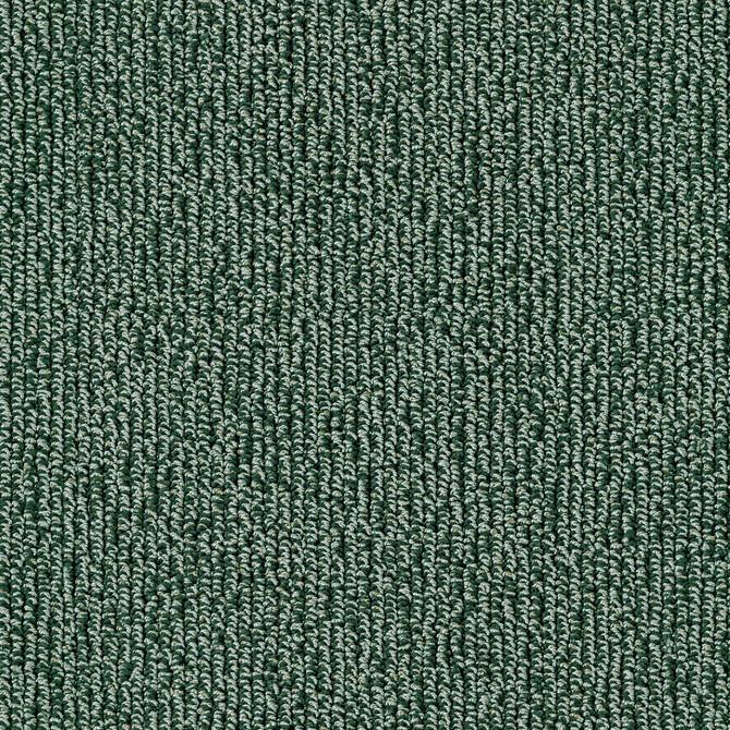Koberce - at-Deal x Feel Econyl sd 50x50 cm  - OBJC-DEALFEEL50 - 1071