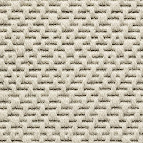 Carpets - Aspen jt 400 - CRE-ASPEN - 1 White