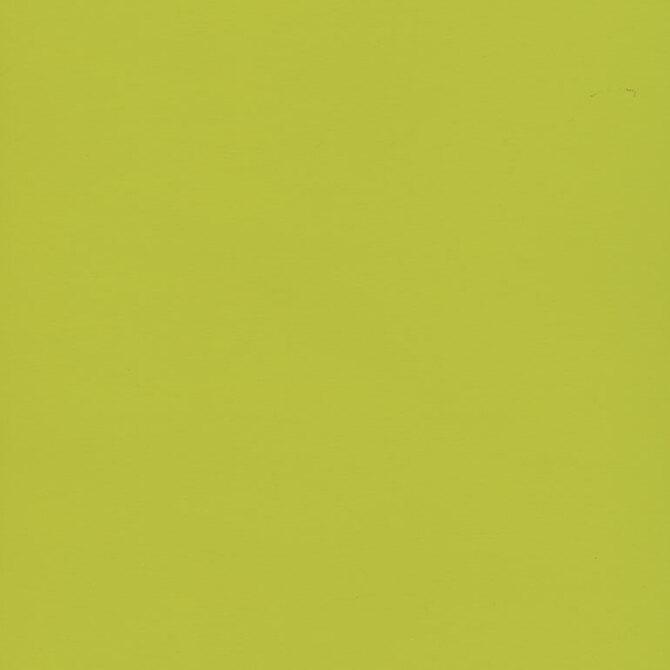 Rubber - Nd-Uni pro ll 5 mm 610x610 mm - ART-NDUNI610LL - U107 Lime