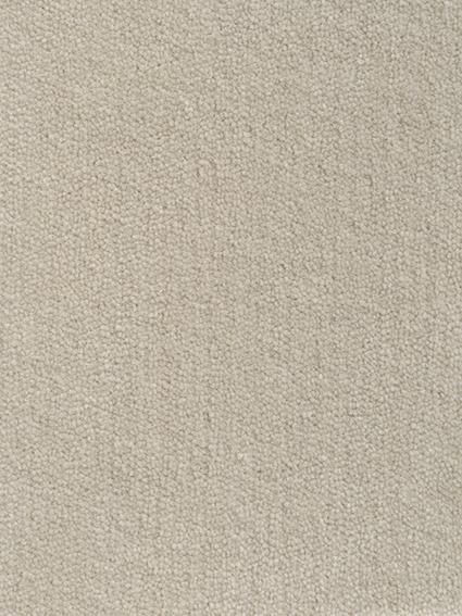 Carpets - Geneva ab 400 500 - BSW-GENEVA - 114 Nectar