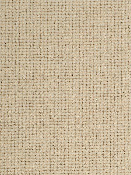 Carpets - Mayfair ab 500 - BSW-MAYFAIR - 101