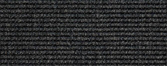 Carpets - Beta tb 400 - BEN-BETA - 670001