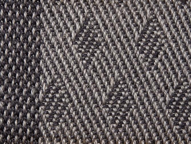 Carpets - Sisal Decor ltx 67 90 120 - MEL-DECORLTX - 998