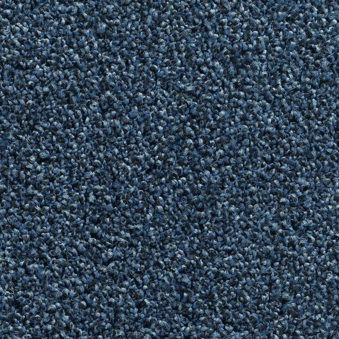 Cleaning mats - Veco pvc 100 130 200 - VB-VECO - 46
