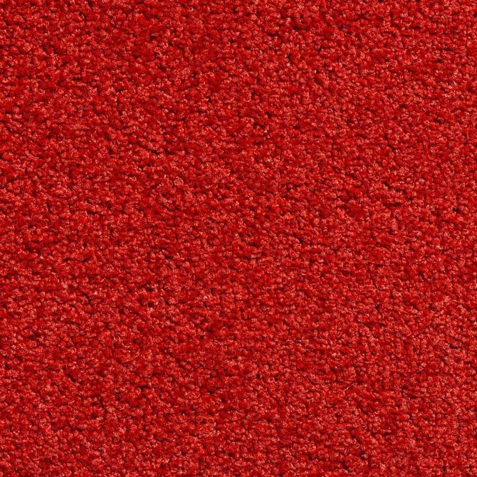 Carpets - Classic sd ab 400 - CON-CLASSIC - 20