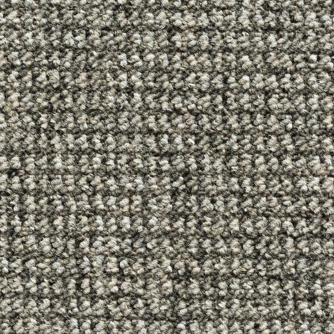 Carpets - Dynamic sd ab 400 500 - CON-DYNAMIC - 75