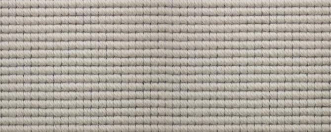 Carpets - Kingston tb 400 - BEN-KINGSTON - 070000