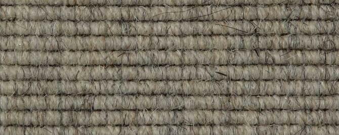 Carpets - Bizon tb 400 - BEN-BIZON - 2912